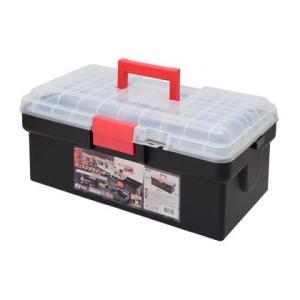 TAKAGI ディスクグラインダーケース H220×W490×D275(mm)|diy-tool