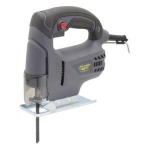 木材・プラスチック・軟鉄板などの切断に 【仕様】 ●電圧:AC100V  ●周波数:50/60Hz ...