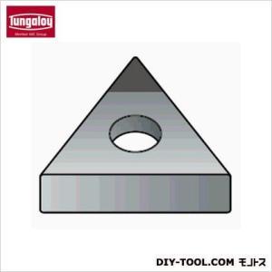 タンガロイ ショウケツタイ TNGA160408-DIA DX140|diy-tool