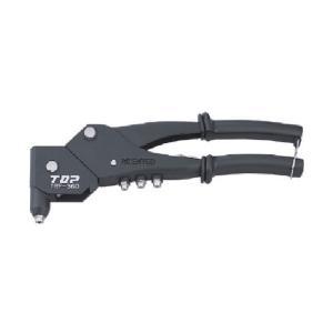 TRF360