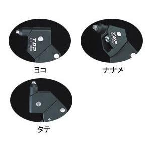 トップ工業 フレックスハンドリベッター TRF-360 diy-tool 02