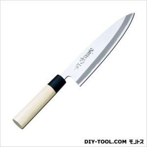 藤次郎/Tojiro 身卸し包丁 180mm F-933 1丁|diy-tool