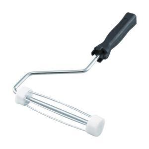 TRUSCO レギュラーローラー用ハンドル9イ...の関連商品2