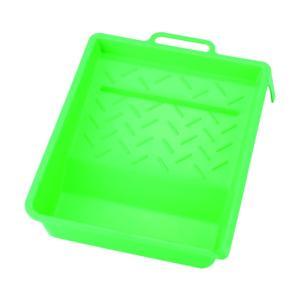 TRUSCO 受け皿175ミリ TPT175|diy-tool
