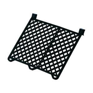TRUSCO ペイントバケツ用ネット TPB7N|diy-tool