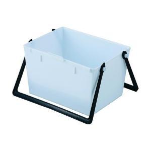 TRUSCO ペイントバケツ本体 TPB7H|diy-tool