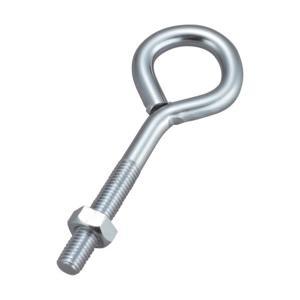 TRUSCO ロングアイボルトスチール製M12...の関連商品4