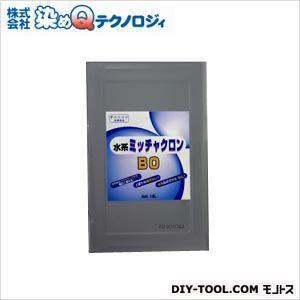 染めQ 水系ミッチャクロンBO/密着プライマー 16L|diy-tool