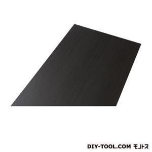 エバー アートボード チャコールグレー W910×H1820mmt=3.0 00024858  枚|diy-tool