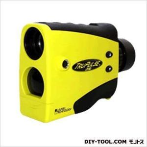 レーザーテクノロジー社 携帯型レーザー距離測定器 トゥルーパルス200 TRU PULSE 200  TRU PUSE 200|diy-tool