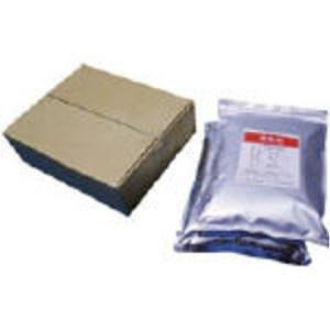 UES 簡易廃水凝集剤(油の混じった廃水用)   EWT-15A 2 袋|diy-tool