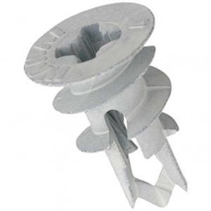 若井産業 カベロックS LSW20VP刃先が開脚し、とも回り防止刃先が開脚し、とも回りを防止します。...