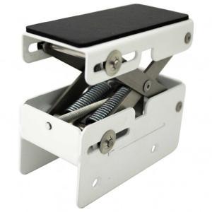 和気産業 Walist ウォリスト 2×4材用 白 WAT-002 ツーバイフォー材 パーツ|diy-tool