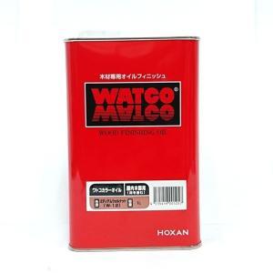 サイズ:1L カラー:ミディアムウォルナット W12