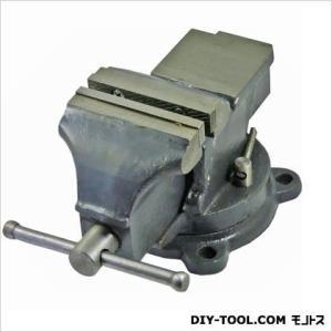 SUNUP 金床付リードバイス 255 100mm|diy-tool