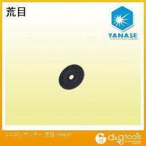 ヤナセ ユニロンサンダー荒目 NA07の商品画像|ナビ
