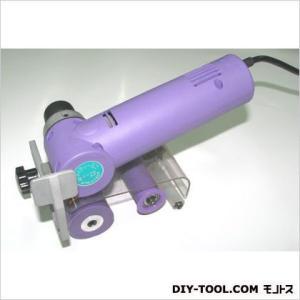 ヤナセ マイティミニETS MTM-ET60S diy-tool