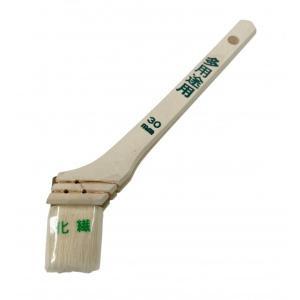 好川産業 多用途刷毛(化繊) 30mm 52593|diy-tool