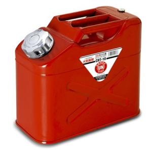 縦型で収納スペースをとりません。H295*W350*D170mm消防法適合品UN試験確認済みサイズ:...