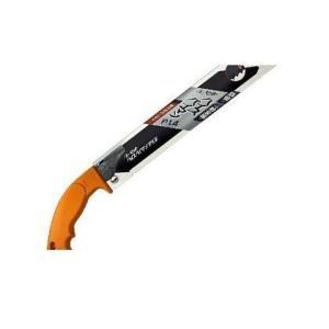ゼット販売 ハイスパイマン P1.4 本体 08104 diy-tool