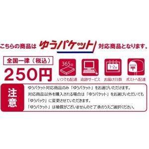 カッティングシート文字 型抜きステッカー 3M製屋外用 プッシュ電話マーク|diykanbanstore|05