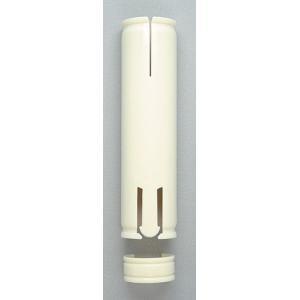 のぼり用 巻き上がり防止商品 マキガード/直径22mm用10個セット|diykanbanstore