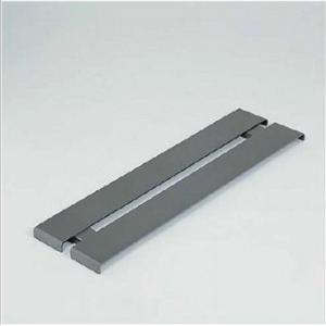 A型スタンド看板用開き止めウエイトh900・1200用(適応商品ご購入いただいたお客様への限定商品)|diykanbanstore