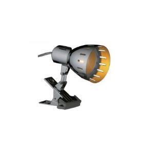 LEDクリップライト(対象商品ご購入いただいたお客様への限定商品)|diykanbanstore