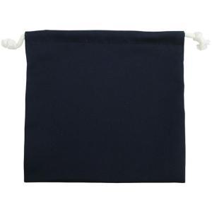 砂袋 (対象商品ご購入いただいたお客様への限定商品)4387 diykanbanstore