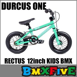 BMX専門店 送料半額 DURCUS ONE(ダーカスワン)...