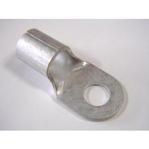 丸穴端子 60sq用 穴径10mm|diystore-pcp