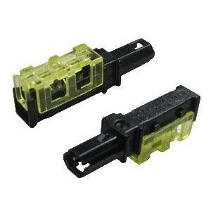 簡単圧着接続コネクター(0.2-0.5mm2用) diystore-pcp