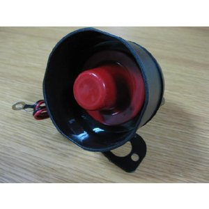 オプション アンサーバック サイレン (SRN−01) diystore-pcp