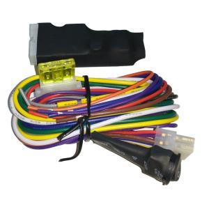 パワーウインドウ・オート入化&RollUp/Down&エアパージ制御ユニット TPWD-04】|diystore-pcp|02