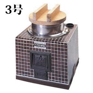 様々な用途< ご飯・赤飯・うどん・そば・おもちなどの料理や、炊く・蒸す・煮る茄でるなどの調理に...