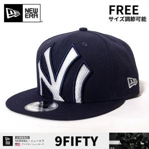 ニューエラ キャップ メンズ スナップバックキャップ NEWERA 9FIFTY NY|dj-dreams