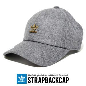 adidas アディダス アジャスターキャップ メンズ 帽子 CL5213 USモデル 2019秋 新作|dj-dreams