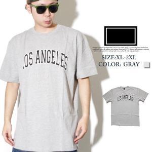 Tシャツ メンズ トップス 半袖 FRESH JIVE ストリートブランド 大きいサイズ