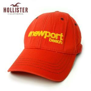 hollister ホリスター キャップ アメカジ メンズ ファッション dj-dreams