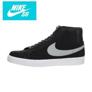 Nike SB Blazer Premium SE ナイキ ...