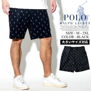 POLO GOLF RALPH LAUREN ポロ ラルフローレン ゴルフ ハーフパンツ メンズ ショーツ R191JG09 USモデル 半ズボン dj-dreams