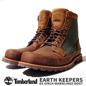 Timberland ティンバーランド ブーツ 靴 スニーカー 6インチ 本革 レザーシューズ|dj-dreams