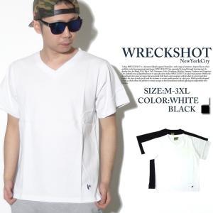 B系 Tシャツ メンズ 無地 ヒップホップ B系ファッション ストリート系 ダンス 衣装 大きいサイズ dj-dreams