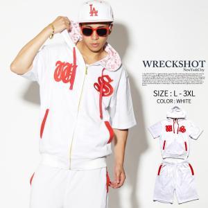 スウェット 上下セット セットアップ メンズ HIPHOPダンス B系 ファッション ストリート系 ダンス 衣装 大きいサイズ dj-dreams