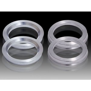 汎用 ハブリング 4枚セット73-56mm HUB Ring|dko|03