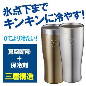 ON℃ZONE(オンドゾーン) フリージング ...の関連商品1