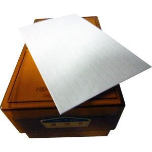 名刺台紙 清流 100枚|dkom