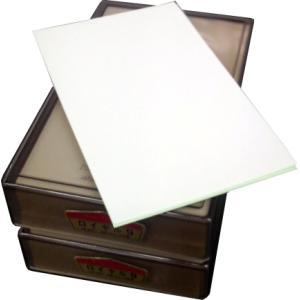 名刺台紙 ロイヤル 100枚|dkom