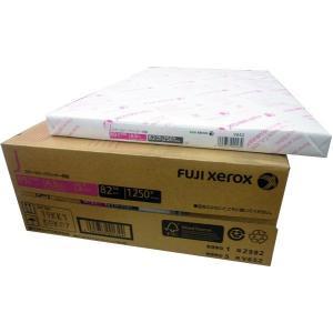富士ゼロックス J紙 フルカラー複写機用紙 A3 1250枚(1箱)|dkom