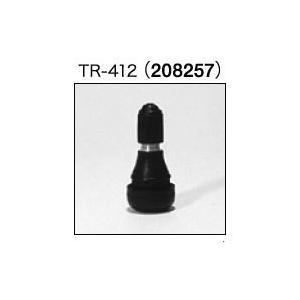 TR-412 dl-tyre